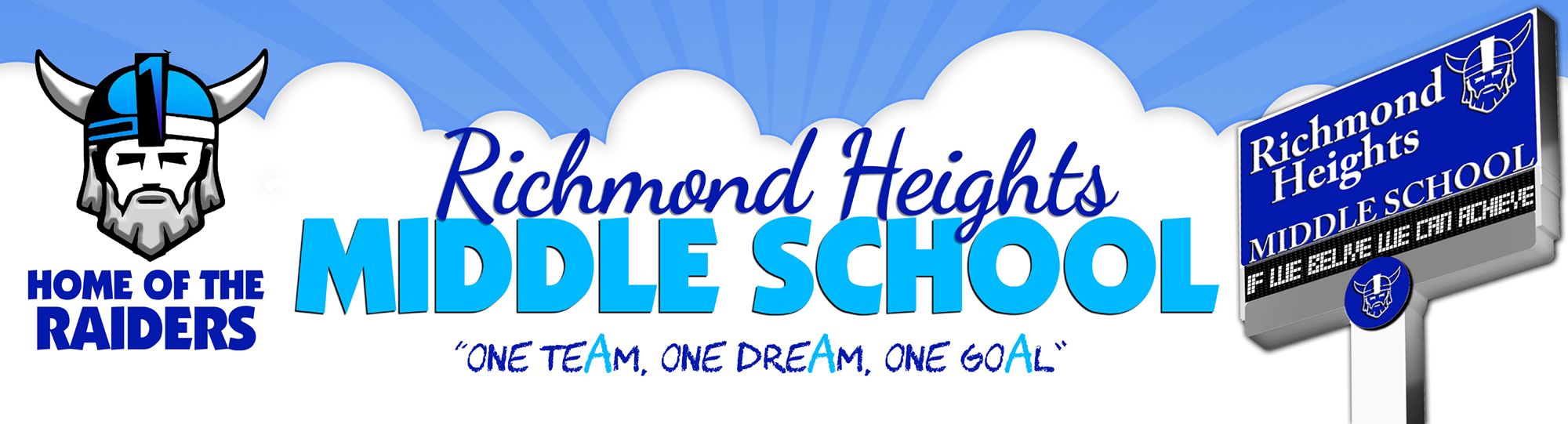 Richmond Heights Middle